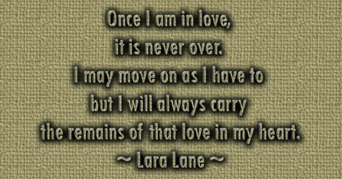 emo love quotes for her love quotes and sayings