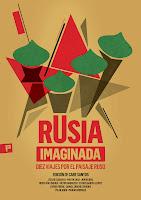 Rusia imaginada