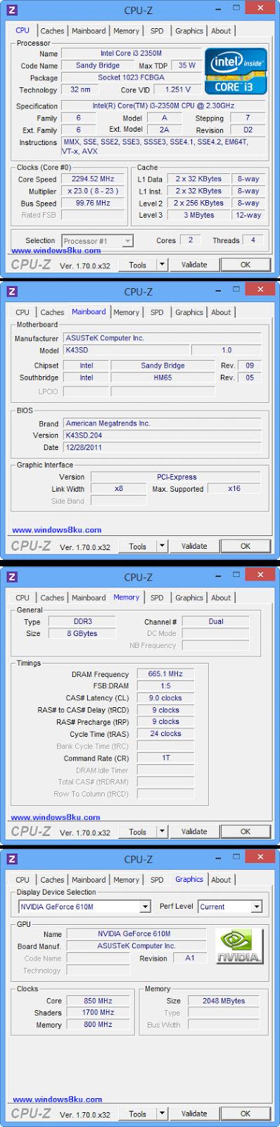 http://www.windows8ku.com/2014/07/cek-spesifikasi-komputer-laptop-dan.html