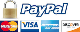 CCcam PayPal – A Sign of Reliable Cardsharing Server Service Provider's