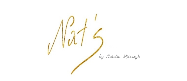 Nat's by Nat