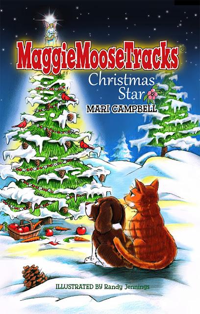 http://2.bp.blogspot.com/-aG5hjsn34d0/UqCUPcheFKI/AAAAAAAAJ8g/c_J5jIp365U/s1600/Christmas-Star-Cover.jpg