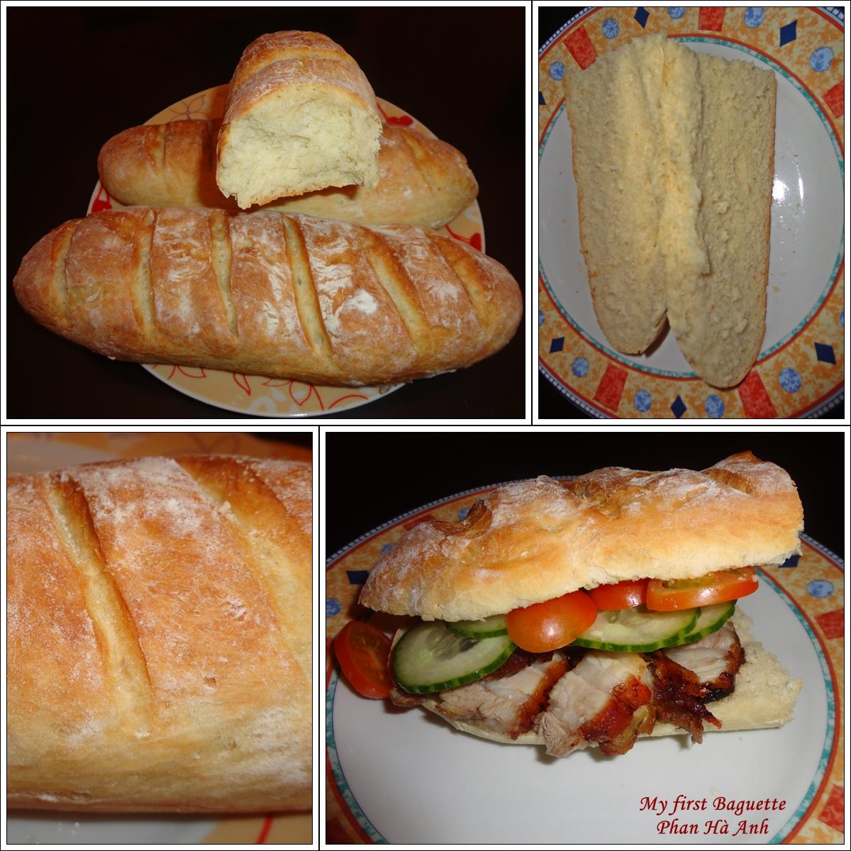 banh-mi-baguette 4