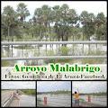 Arroyo Malabrigo