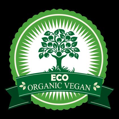 Eco Organic Vegan, tienda online