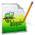 Notepad++ - XML Source Code Color Editor