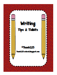 http://teach123-school.blogspot.com/