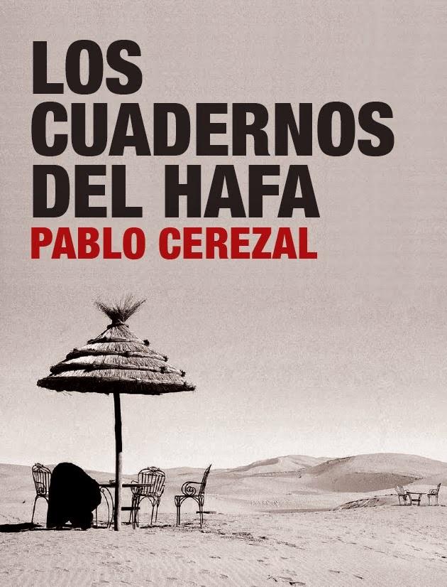 http://www.casadellibro.com/libro-los-cuadernos-del-hafa/9788415324881/1961966