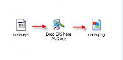 remove pdf password restriction