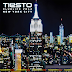 Tiesto - Club Life, Vol. 4 - New York City [2015][MEGA][GD][320Kbps]