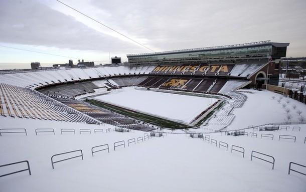 http://2.bp.blogspot.com/-aGCNeM0tSs0/TVV9Y4-ISvI/AAAAAAAACjw/lWccZxhmVxU/s1600/TCF+Snow.jpg