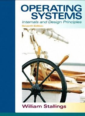 [E-Books] Operating Systems: Internals and Design Principles (7th Edition)  013230998X.01._SY300_SCLZZZZZZZ_