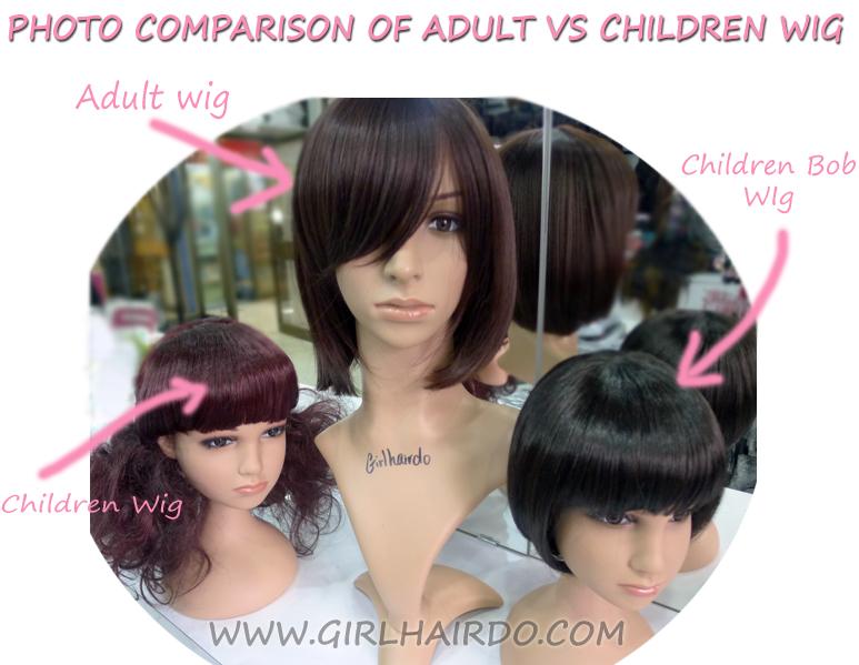 http://2.bp.blogspot.com/-aGEEIOsxiHw/Ud6YV1RY0eI/AAAAAAAANOI/Llse-LcN51Q/s1600/GIRLHAIRDO+CHILDREN+WIGS.jpg