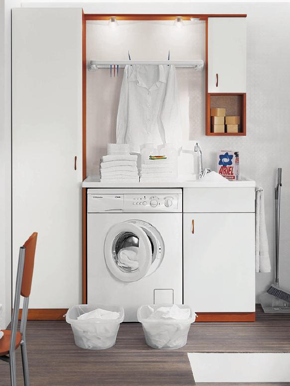 Ricerche correlate a mobili lavanderia ikea