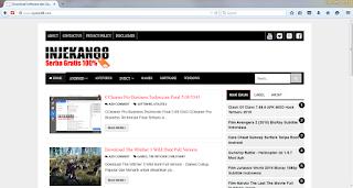 Mozilla Firefox Terbaru Final 40.0.3 offline Installer
