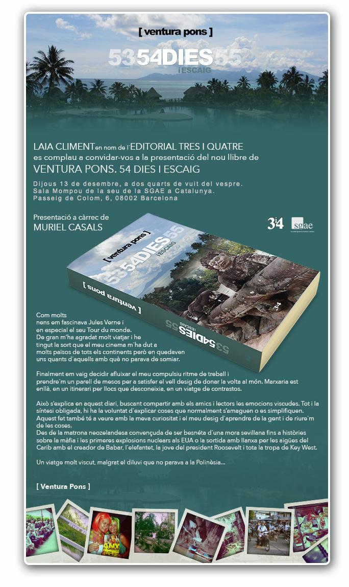 Librer a antinous 2012 - Libreria marcial pons barcelona ...