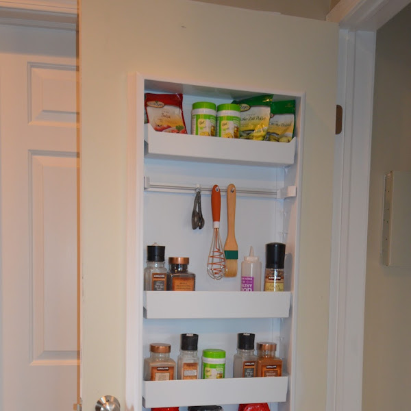 Getting Organized with On Hand™