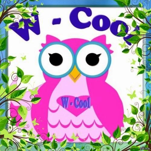 W-Cool Flanel