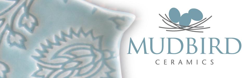 Mudbird Ceramics
