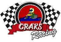CRAKSRACING.COM