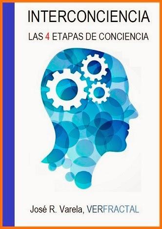 interconciencia-verfractal-conciencia-fractal-ucdm-bioneuroemocion-curso-de-milagros-psicomagia-terapia