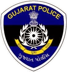 Gujarat Police Bharti Recruitment