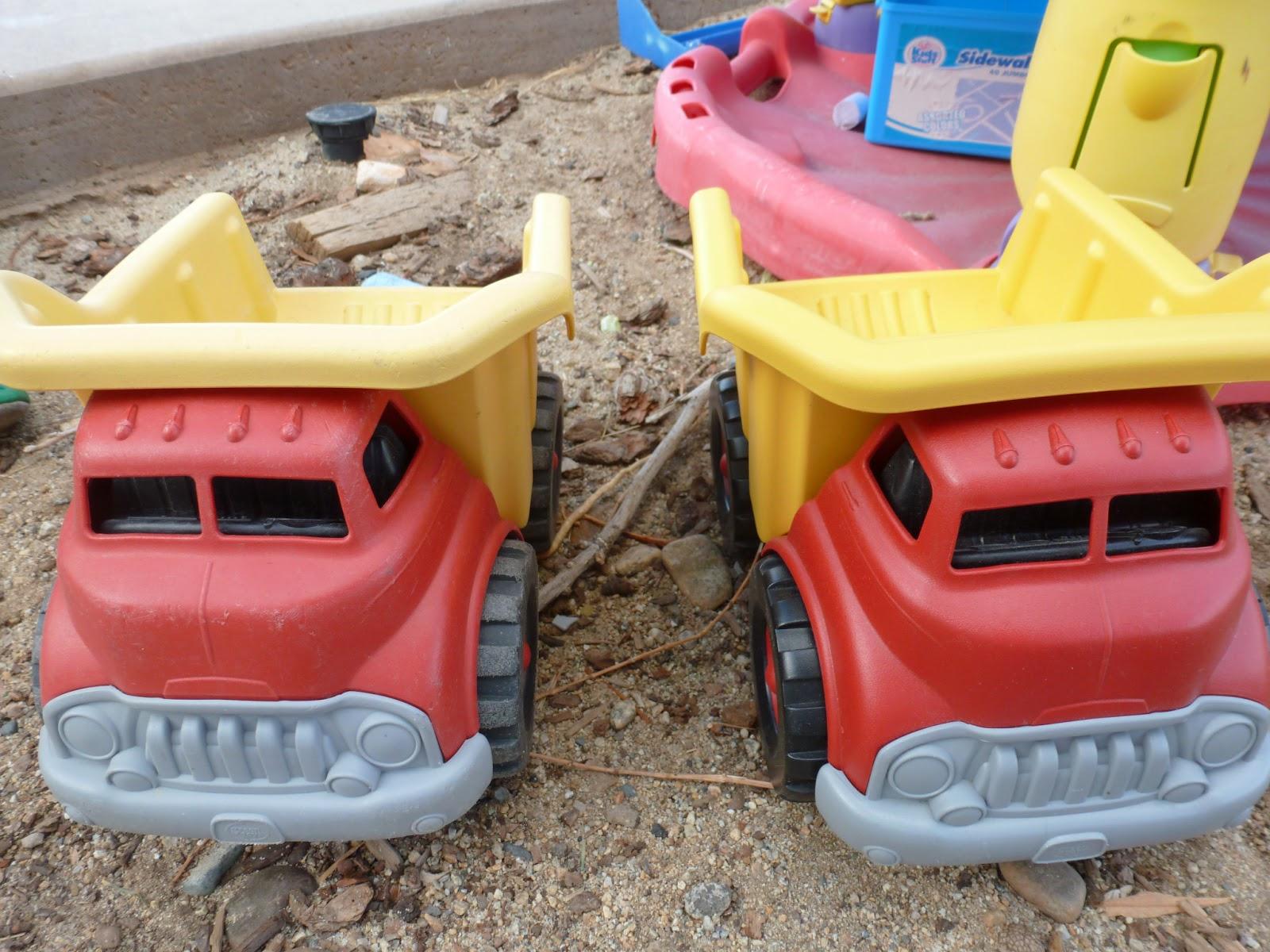 Booky Kids Best Toy Brands