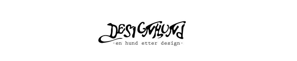 designhund