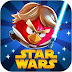 Download Angry Birds Star Wars Full Version (58MB)