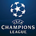 ucl 2012/13: keputusan penuh matchday 2 [3 oktober 2012]