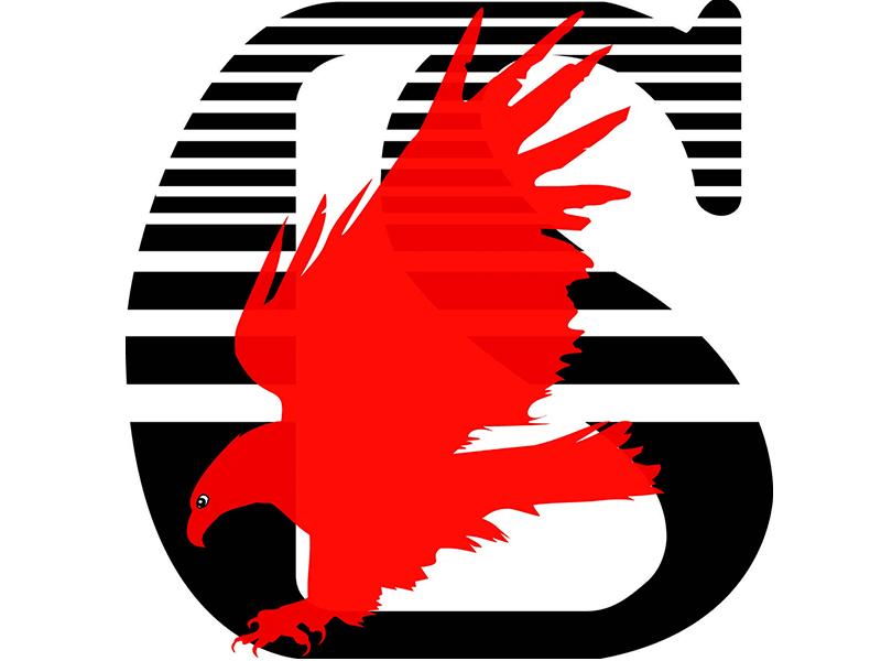 Eagle CAD 自己メモ集 ライブラリ作成編