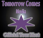 Tomorrow Comes Media