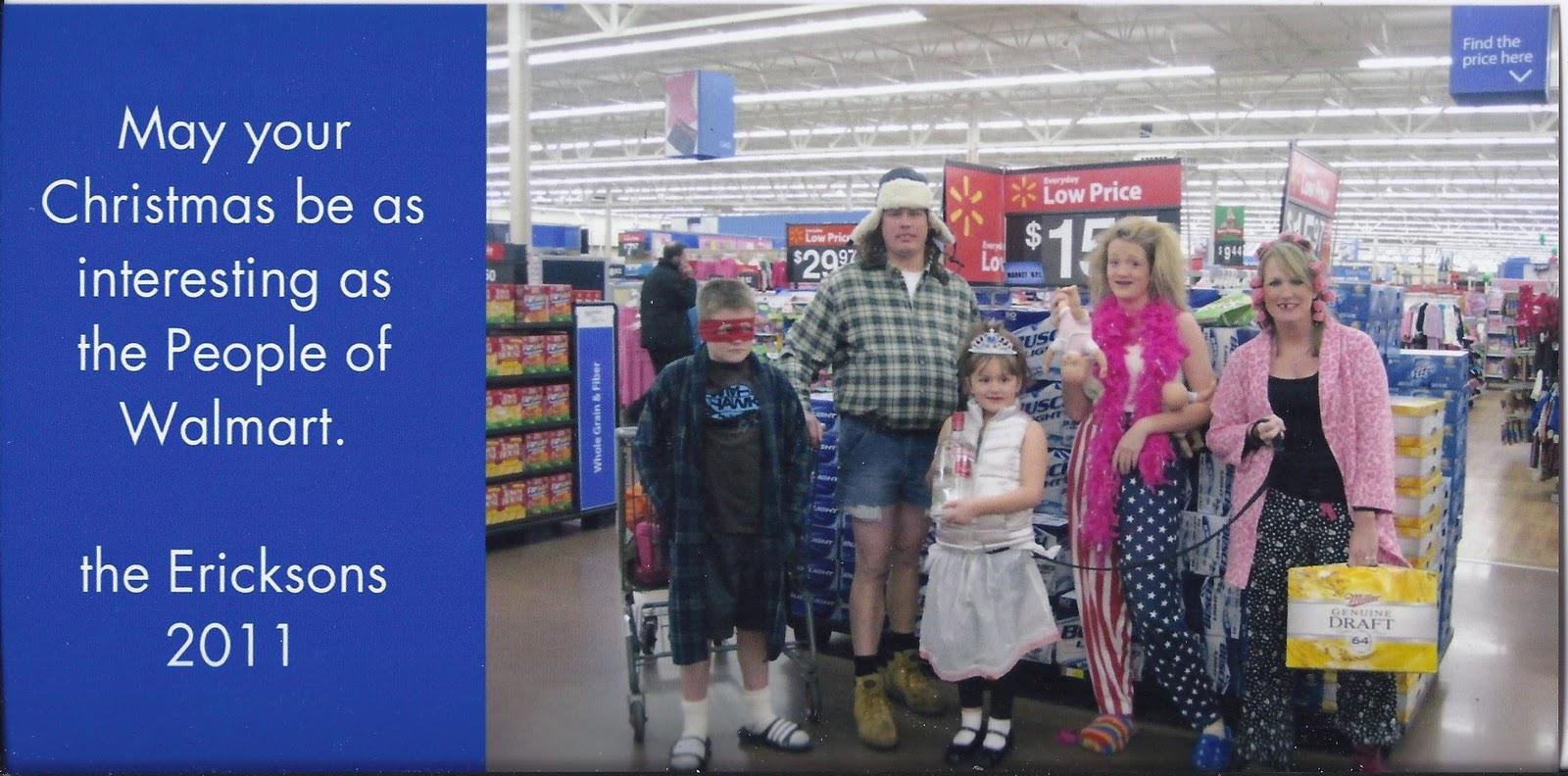 Enchanting Christmas Card Walmart Embellishment - Christmas ...