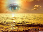 Lagunas son mis lágrimas, halo divino de las palabras que sustentan al amor para siempre...