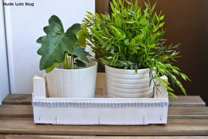 DIY_reutilizar_caja_frutas_madera_manualidades_nudelolablog_04