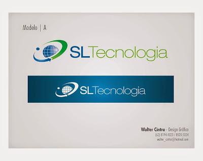 SL Tecnologia