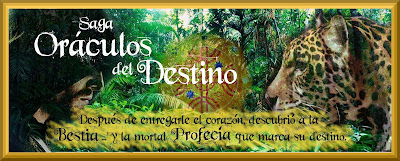 http://2.bp.blogspot.com/-aGMmkxRqYog/UQ6yxFk90WI/AAAAAAAACi8/yY8QyYpp3kM/s920/cabecerabosque-tropical.jpg