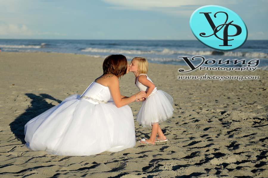 North Myrtle Beach Weddings