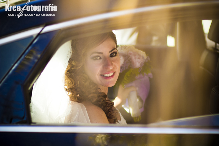 fotografias originales de boda, Iglesia de la Victoria Malaga, bodas sin posado,fotografo de bodas en Malaga,mejor fotografo de bodas
