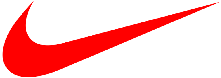 Cosas Para Pes: Logos Nike y Adidas