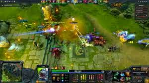 games for gamers dota 2 v580 full multilanguage autoupdate