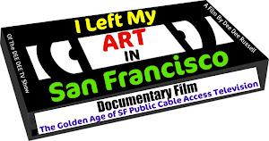 Film #2