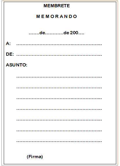 informe comercial empresa: