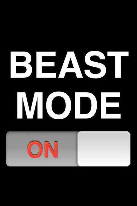 beast-mode.jpg