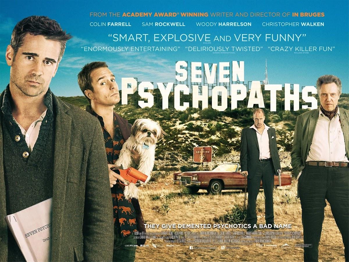 http://2.bp.blogspot.com/-aGXFfTpvn5M/UMsZMU1ryWI/AAAAAAAAEDM/JflEpEtcij4/s0/Seven-Psychopaths1.jpg