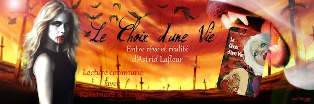 http://frogzine.weebly.com/1/post/2013/09/le-choix-dune-vie-t1-entre-rve-et-ralit.html