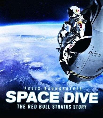 Ver Space Dive Online