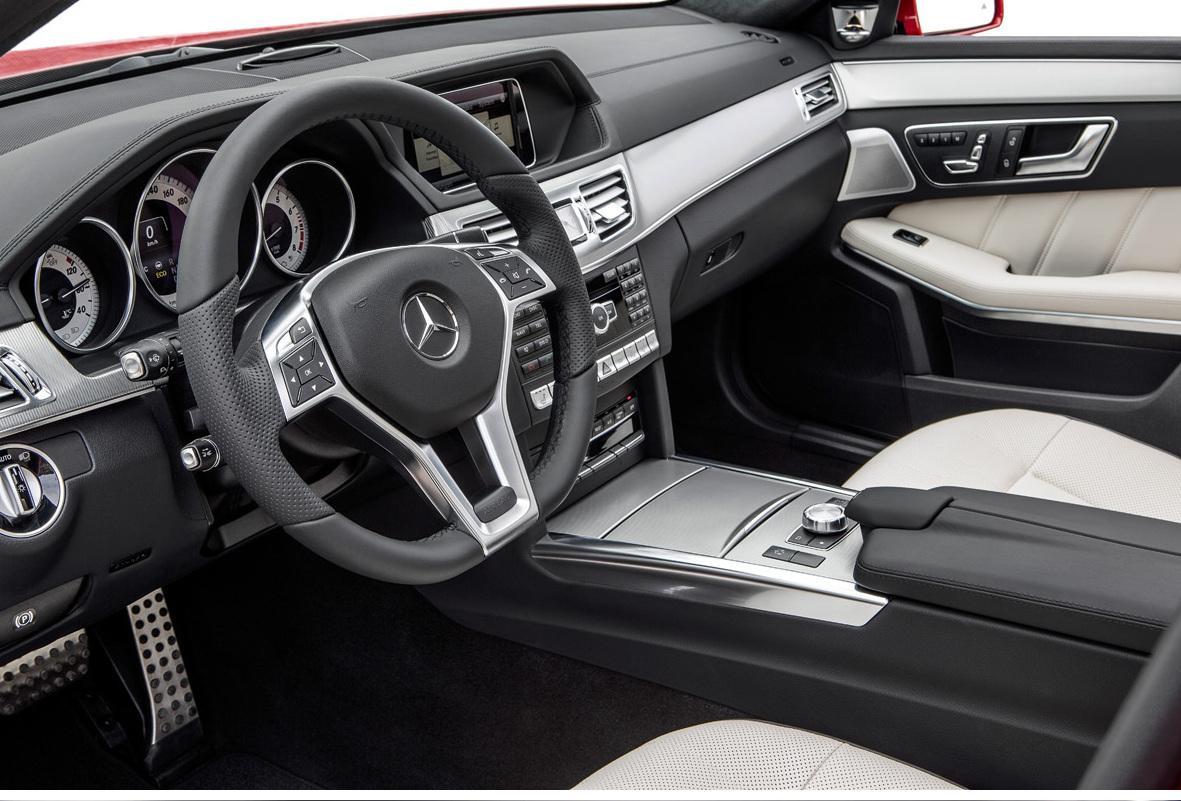 Mercedes-Benz+E+Serisi+5.jpg