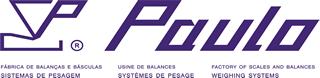 Paulo - Fábrica de Balanças (Paulo Scales) (Portugal)