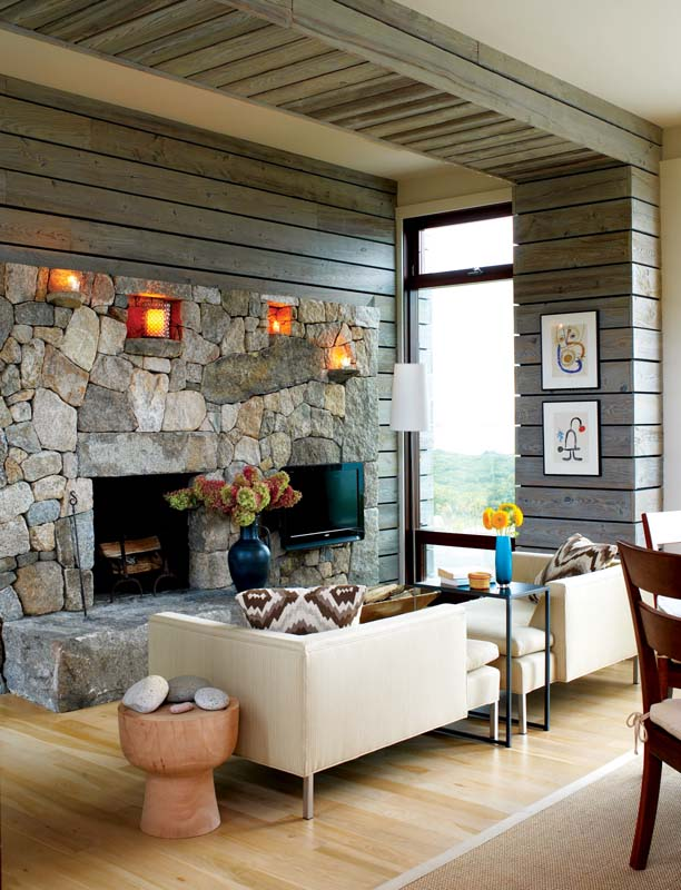 Rock fireplace ideas simple design coolest gas fireplace designs good someone there is who does not love her wall fireplace diy with rock fireplace ideas solutioingenieria Images
